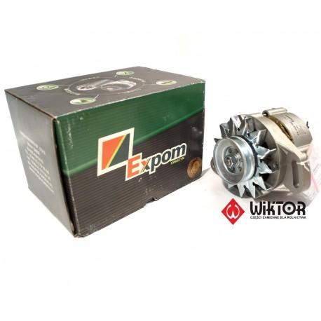Alternator EXPOM MF3 EX242000