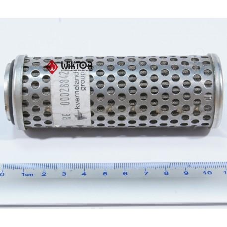 Filtr rozdzielacza RAU ® 00028842