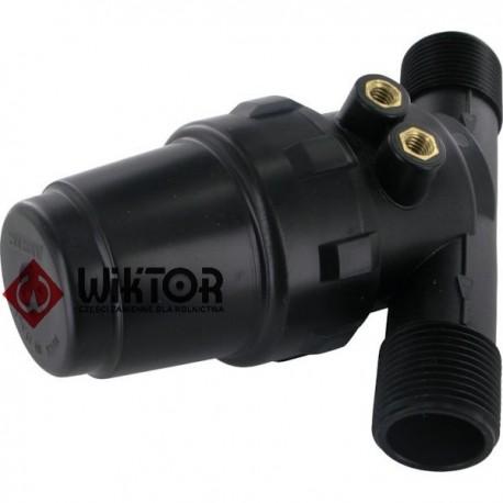 Filtr ciśnieniowy 1' ARAG ®