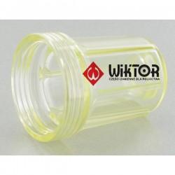 Kielich filtra 1/2' ARAG ®