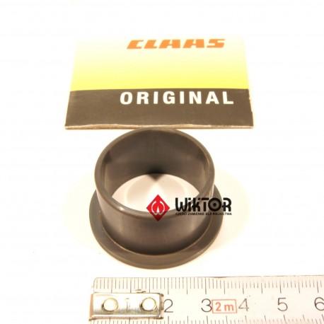 Tulejka CLAAS ® 008550