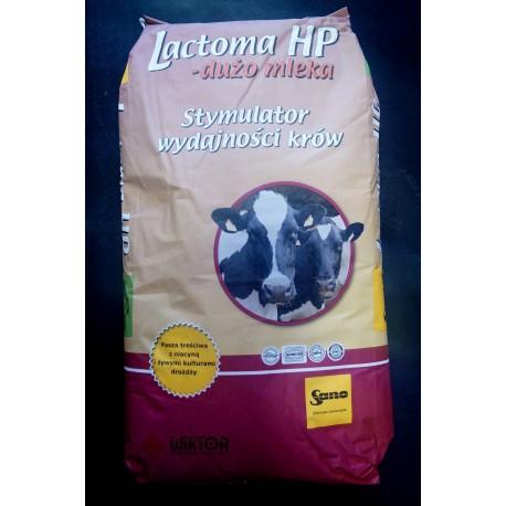 Lactoma 25kg SANO