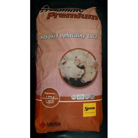 Protamino Premium  25kg SANO