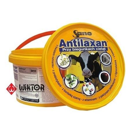 Antilaxan   1kg  SANO