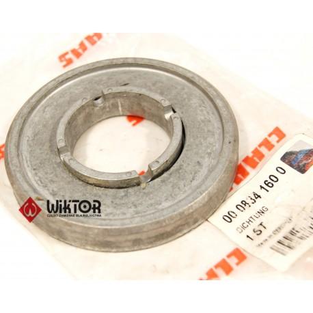 Pierścień CLAAS 834160 ®