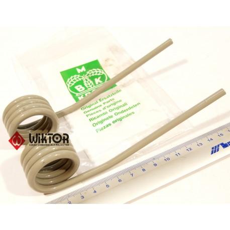 Palec podbieracza KRONE ® 9380405