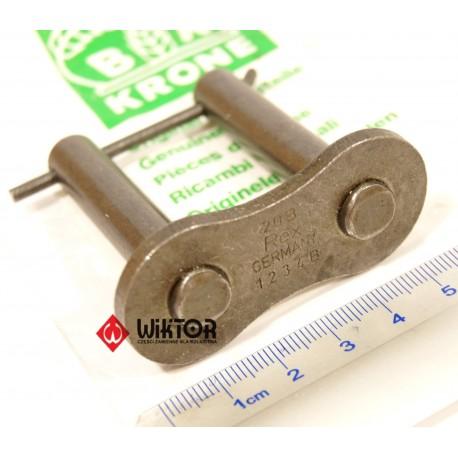 Spinka łańcucha KRONE ® 9222960