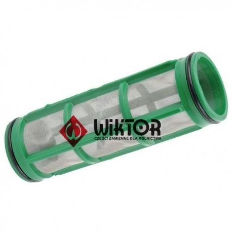 Wkład filtra   ARAG ®