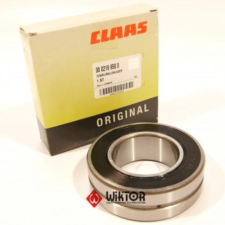 Łożysko CLAAS ® 219958