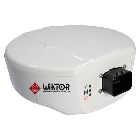Antena GPS Smart 6L Terrastar ARAG ®