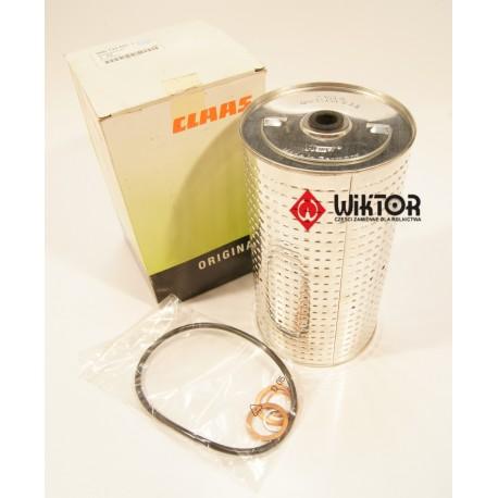 Filtr oleju CLAAS ® 133031