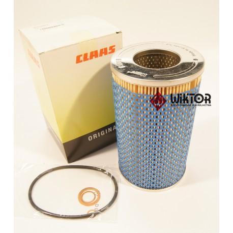 Filtr oleju CLAAS ® 133499