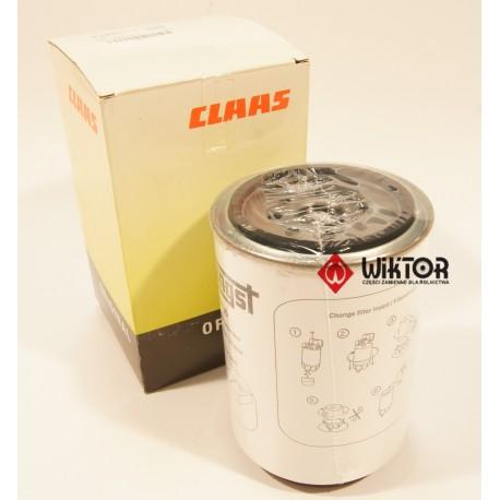 Filtr paliwa CLAAS ® 068711