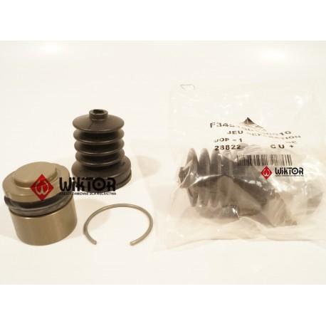 Zestaw naprawczy FENDT ® F345100100010