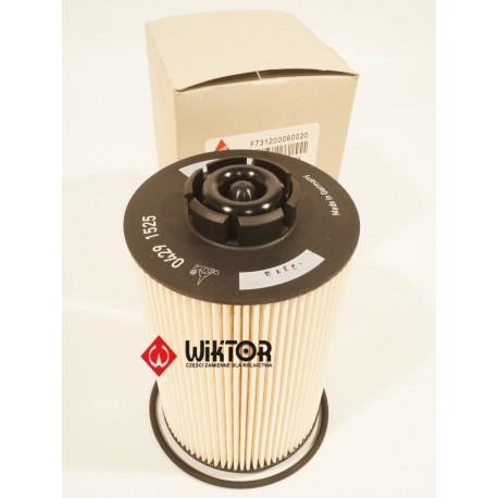 Filtr paliwa FENDT ® F731200060020