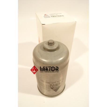 Filtr paliwa FENDT ® F816200060020 G311200060050