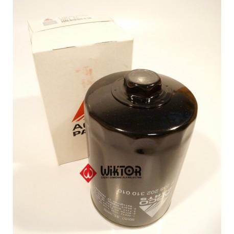 Filtr oleju FENDT ® F238202310010