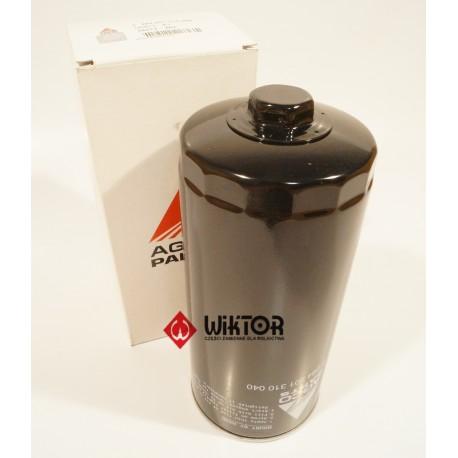 Filtr oleju FENDT ® F284201310040