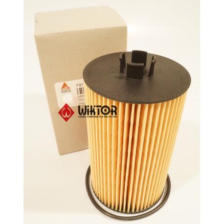 Filtr oleju FENDT ® F411201510010