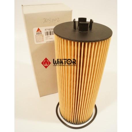 Filtr oleju FENDT ® F716200510020