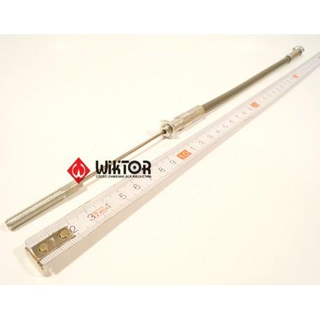 Linka gazu nożnego FENDT ® G117200020010