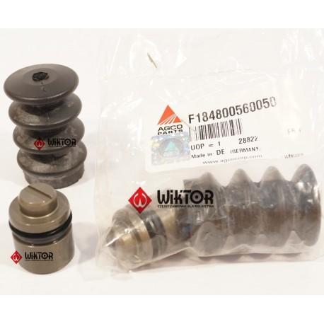Zestaw naprawczy pompki hamulcowej ® FENDT F184800560050