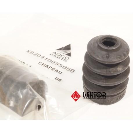 Osłona gumowa pompki hamulcowej FENDT ® X820410055050