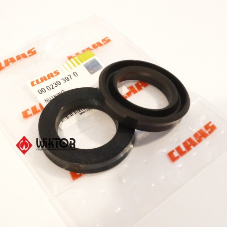 Pierścień CLAAS ® 239397