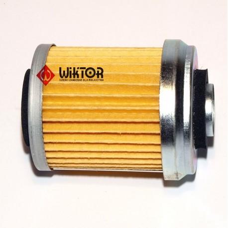 Filtr STOLL 0433220