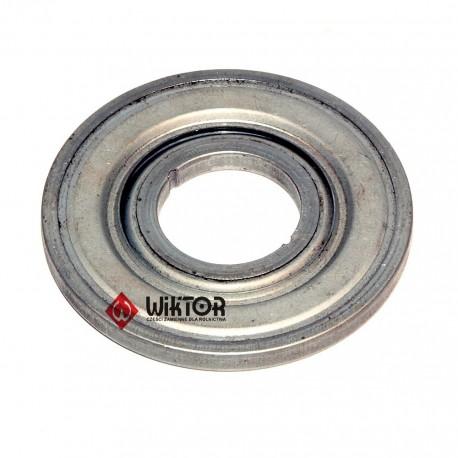 Pierścień uszczelniający STOLL ® 0724960