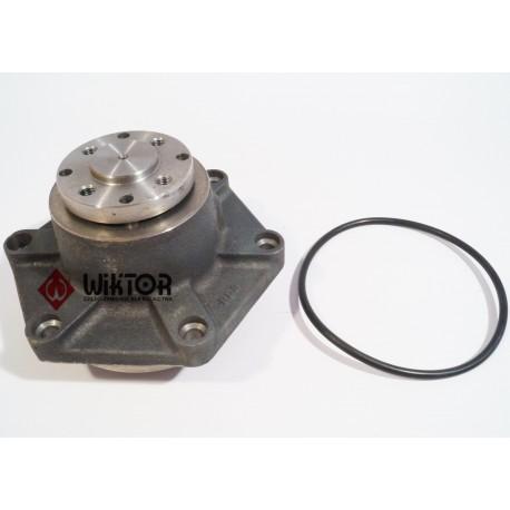 Pompa wody FENDT C312200610010