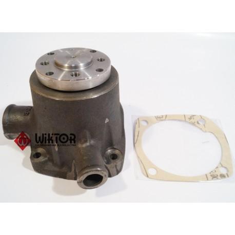 Pompa wody FENDT C382200610020