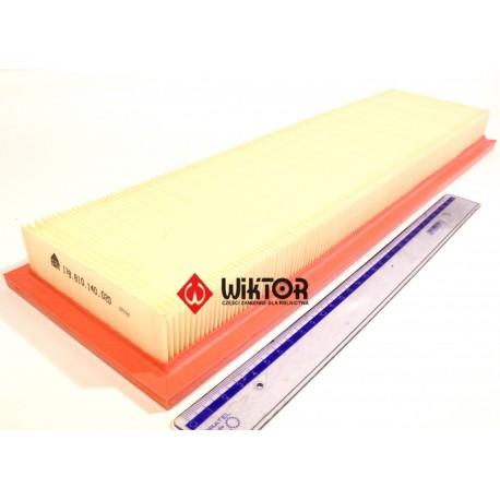 Filtr powietrza kabiny FENDT ® F178810140020