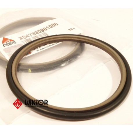 Pierścień  FENDT ® X547530901000