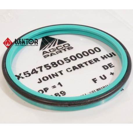 Pierścień  FENDT ® X547580500000