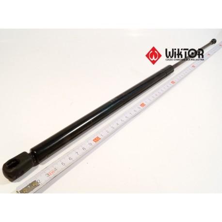 Amortyzator gazowy FENDT ® H199503020110