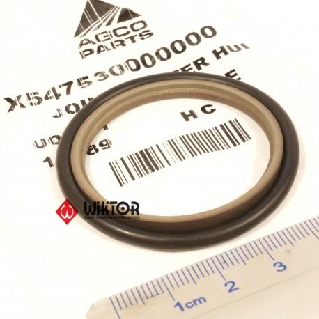 Pierścień siłownika FENDT ® X547530000000