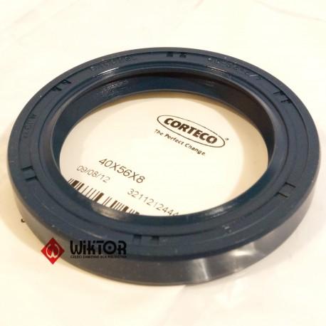 Pierścień uszczelniający FENDT X550081705000