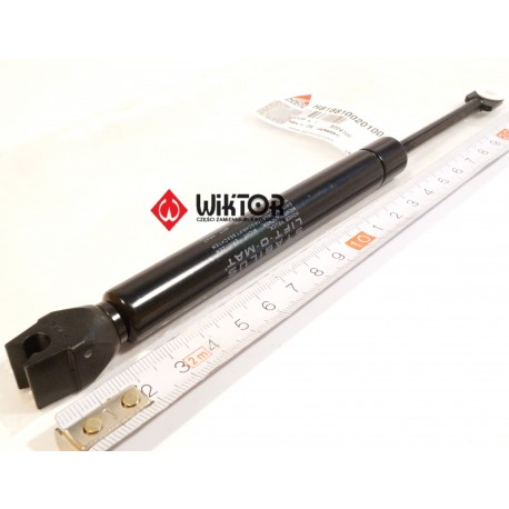 Amortyzator gazowy FENDT ® H816810020100
