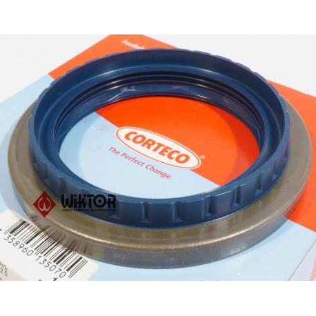 Uszczelniacz FENDT X550160801000