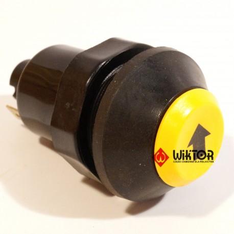 Włącznik sterujący podnośnika ® G395860100010 X830240096000
