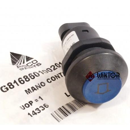 Włącznik podnośnika FENDT ® G816860100201 G816860100200