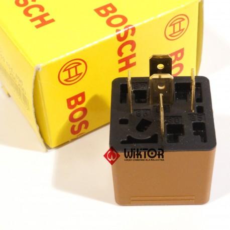 Przekaźnik BOSCH ® X830250011000