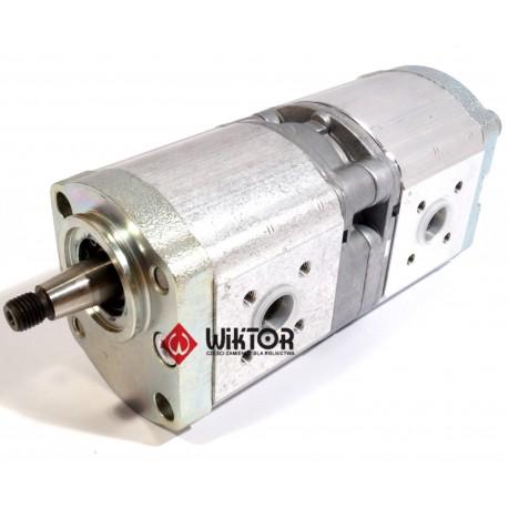Pompa hydrauliczna BOSCH ® F178940010070