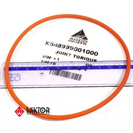 Oring  FENDT ® X548999001000
