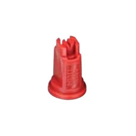 Rozpylacz TEEJET ® AIXR11004 VP