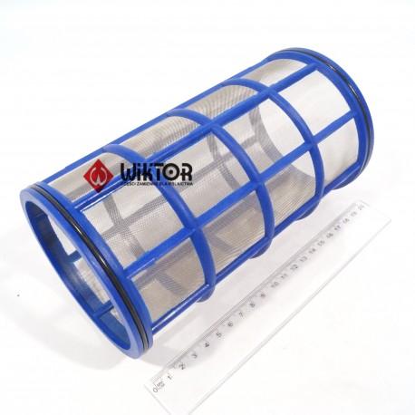Wkład filtra ARAG ® 3162003.030