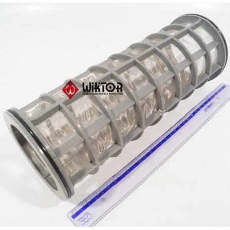Wkład filtra ARAG ® 3170035.030