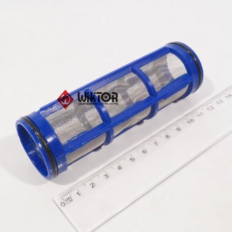 Wkład filtra ARAG ® 323003.030