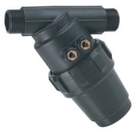 Wkład filtra ARAG ® 323022